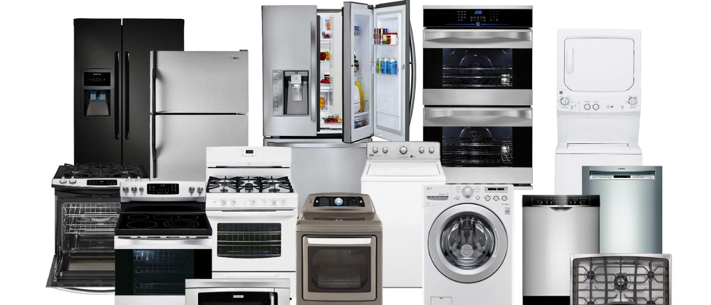 100 Kitchens With Black Appliances Dishwasher Color With